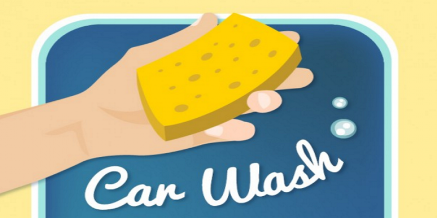 Portage Car Wash: PCHS News And Information